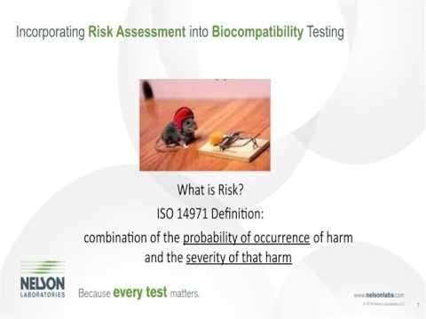 Day 1: Develop a Biological Evaluation Plan (BEP)