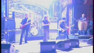Michael Schenker Group - Another Piece of Meat (Russia Live 2013)