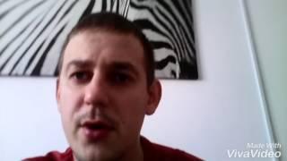 видео Купить оцинкованный профнастил для забора