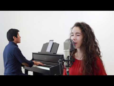 EACH ONE, REACH ONE - Gabriel & Gabriela