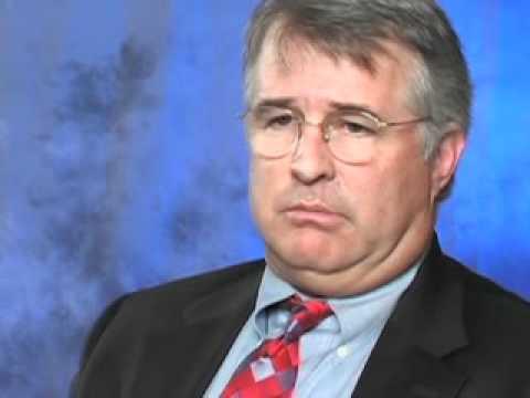 Mobile Alabama Injury Lawyer Pete Mackey