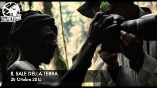 CINEFORUM 2015-2016 @CINEMA I PORTICI FOSSANO PROMO
