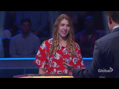 """Millionaire"" Season 16 | Week 24/35 | Episode 116-120 (02/19/2018 - 02/23/2018)"