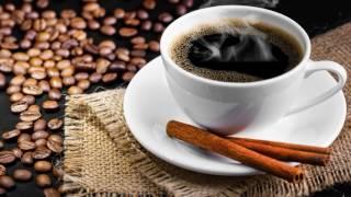 Как приготовить кофе с корицей?