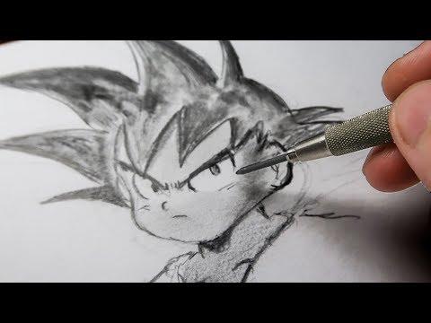 Le Crayon Parfait Pour Dessiner