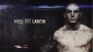 Kriss Larcin
