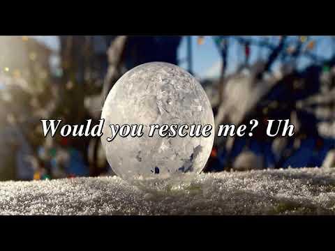 [big-lyric]-onerepublic-–-rescue-me