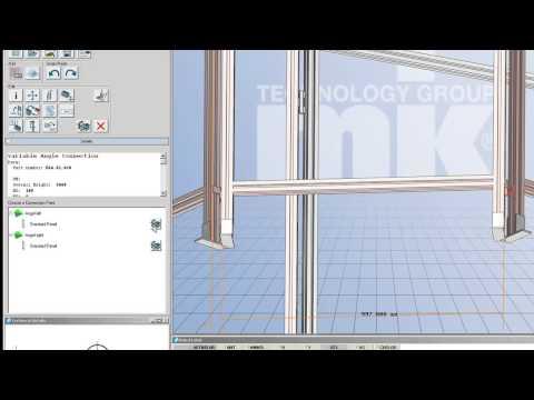 Short training video mk QuickDesigner V3 0