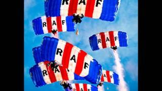 Baixar Déo - RAF EM BERLIM - Benedicto Lacerda e Darcy de Oliveira