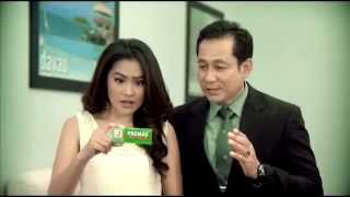 Promag Tvc Cambodia - My Best Guard For Gastric-pain