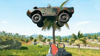 PUBG: Funny & WTF Moments Ep. 328