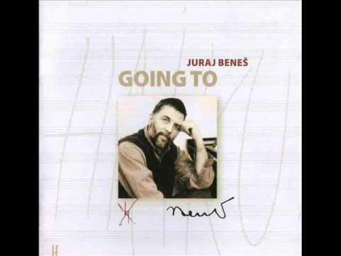 Juraj Beneš - Going to pre šesť violončiel   for six violoncellos (1994)