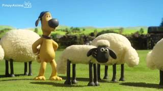Repeat youtube video shaun the sheep championsheeps 10 episodes