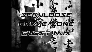 Scruloose - Grime Zone Guest Mix mp3