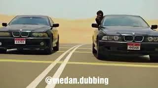 Download Video MEDAN DUBBING  TEMBAK YANG MP3 3GP MP4