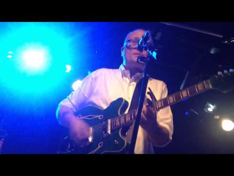 Mike Doughty - So Far I Have Not Found The Science & Moon Sammy Medley mp3