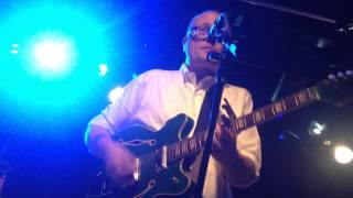 Mike Doughty - So Far I Have Not Found The Science & Moon Sammy Medley