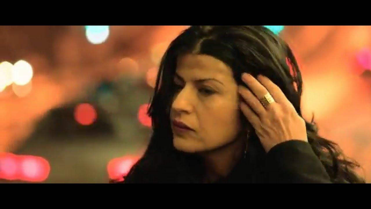 Montréal la Blanche |  Bande annonce | Sélection Officielle Festival de Rotterdam