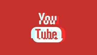 Youtube, ПОИГРАЛИ И ХВАТИТ. Последняя надежда