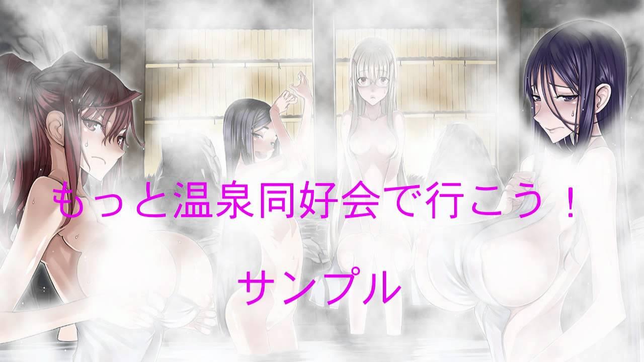 絶対純白魔法少女ドラマCDサンプル - YouTube