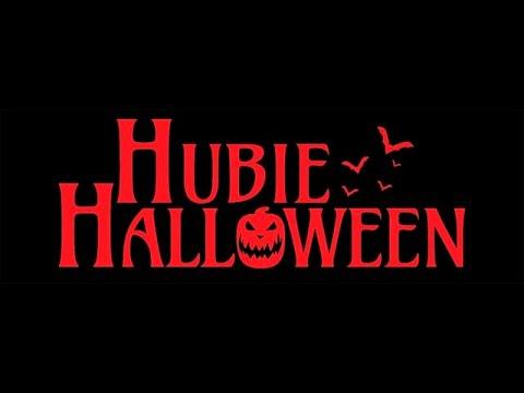 Adam Sandler S Hubie Halloween Rated Pg 13 Following Pick Up Shots Halloween Daily News