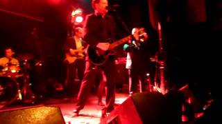 the-crooners-live-knust-hamburg-news-for-you-28-01-2011