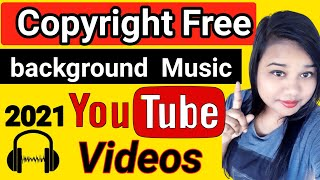 copyright free background music / best copyright free music for youtube videos