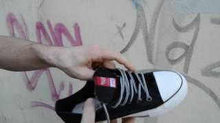 видео Купить кеды Ванс, слипоны Vans в интернет-магазине в Москве