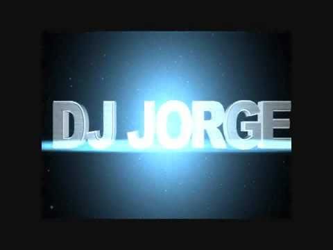 MUSICA SONIDERA GUARACHA MIX VOL. 1 BY DJ JORGE
