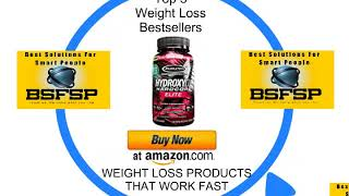 Top 5 ZANTREX SkinnyStix Powder Mix to Curb Cravings and Appetite Review 20180305 004