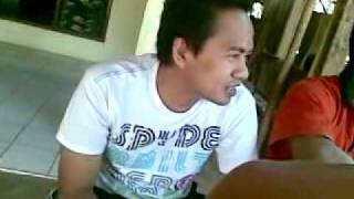 Download Video bokep lokal MP3 3GP MP4