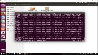 How to Install Asterisk on Ubuntu 16.04