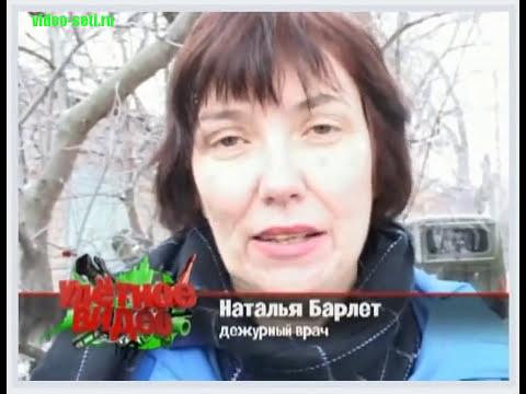 Русское порно (Порно видео онлайн)