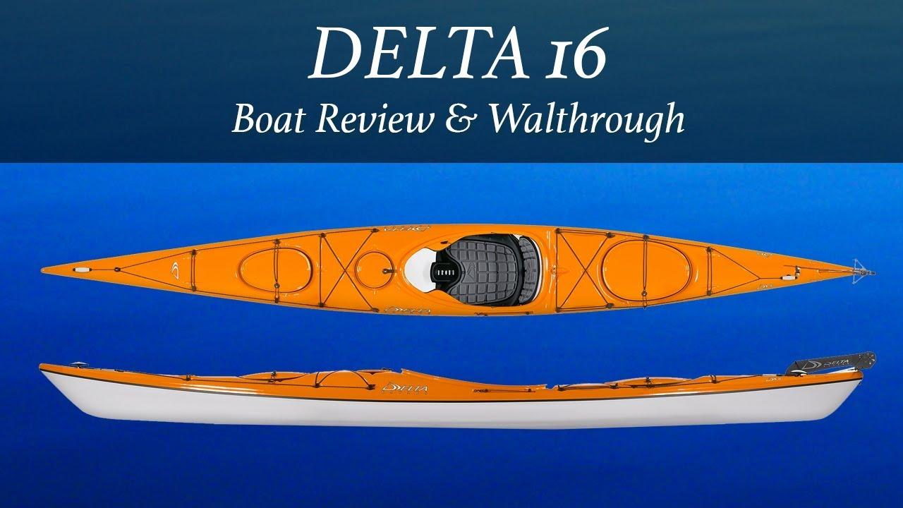 Kayaking, Kayak Fishing, SUP, Canoeing   paddling.com