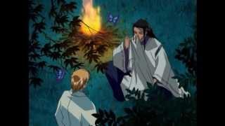 Luna de fuego OVA 2 (Sub español) [Shonen-ai]