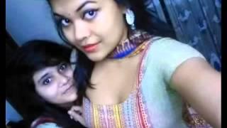 Pashto Kuni Girls Want Chudai
