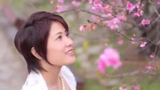 大城バネサ「今帰仁(なきじん)の春」