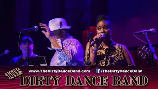The Dirty Dance Band Promotional Video