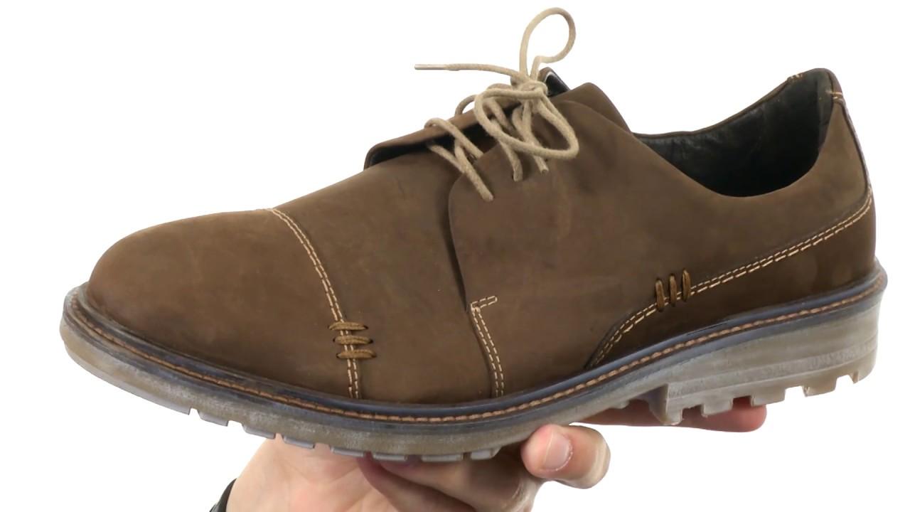 b5f794088e1 Naot Footwear Simiyu SKU 8710156 - YouTube