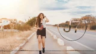 علي عرنوص - اضم حبك 2018 - ريمكس - Dj J7 | الرابط للاستماع تحت بالوصف