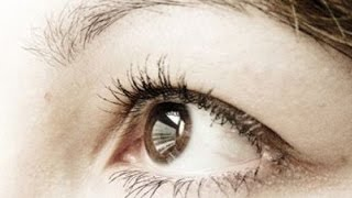 Flashing Lights In Eyes, Vision Floaters, Black Floater In Eye, Dark Spots On Eyes, Spots In Eye