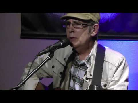 Tom Perez - Songwriter Session - Acoustic Bliss