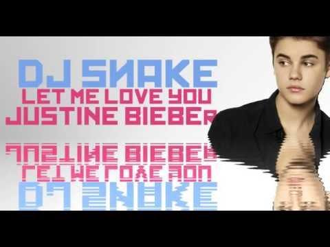 """dj-snake-""""let-me-love-you""""-ft.-justin-bieber-(lyric-video)"""