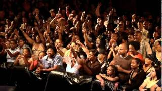20071020-JillScott-Trailer-Promo.mp4