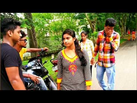 Dheere Dheere Se ! new version 2018 song | Swapneel Jaiswal | Aashipui ! Kumar Sanu |