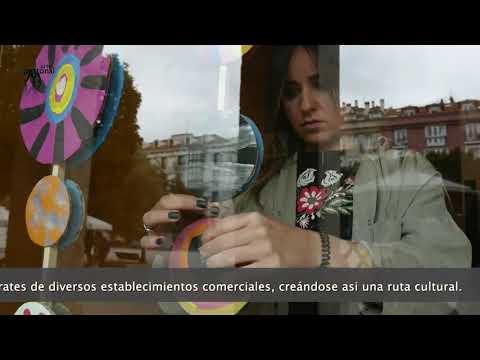 Spot Arte Peatonal (6)