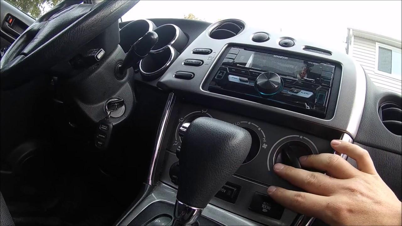 Fan Speed Control Turn On Your Fan Only When Needed