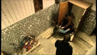 Marcin Dorocinski:  Pitbull Demo I Pitbull Showreel 2005