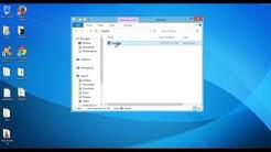Realtek pcie gbe Family Controller Driver Windows 7/8/8.1/10/XP/Vista  64/32 bit Download| Tutorial