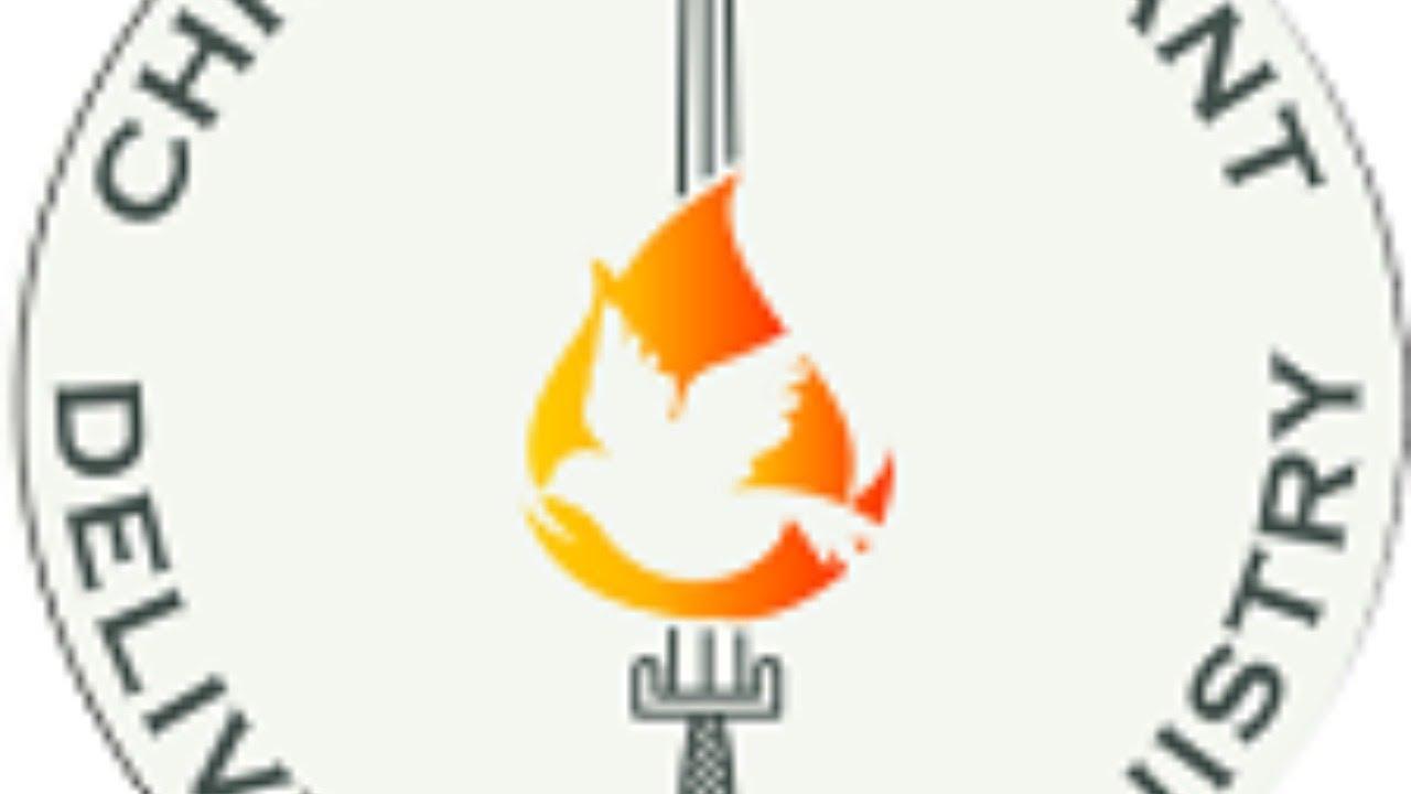 Download TOPIC: OLUWA PA EGUN ORI MI RE PART 2     MAY 31ST 2020   VEN TUNDE BAMIGBOYE